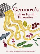 Gennaro Contaldo;s Italian Family Favourites