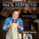 Gennaro's Pasta Perfecto