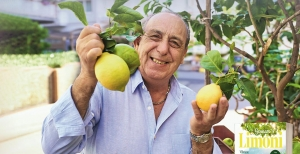 Limoni: A Night in with Gennaro